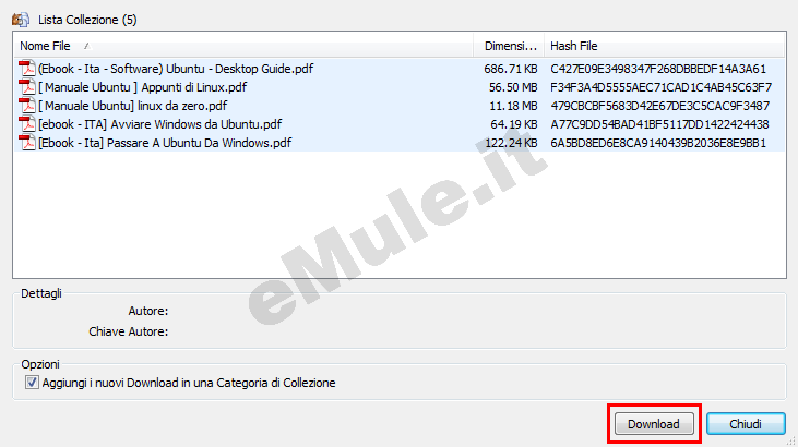 Bup File Converter