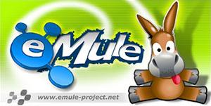 scaricare emule gratis in italiano