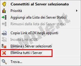 serverlist_002.png